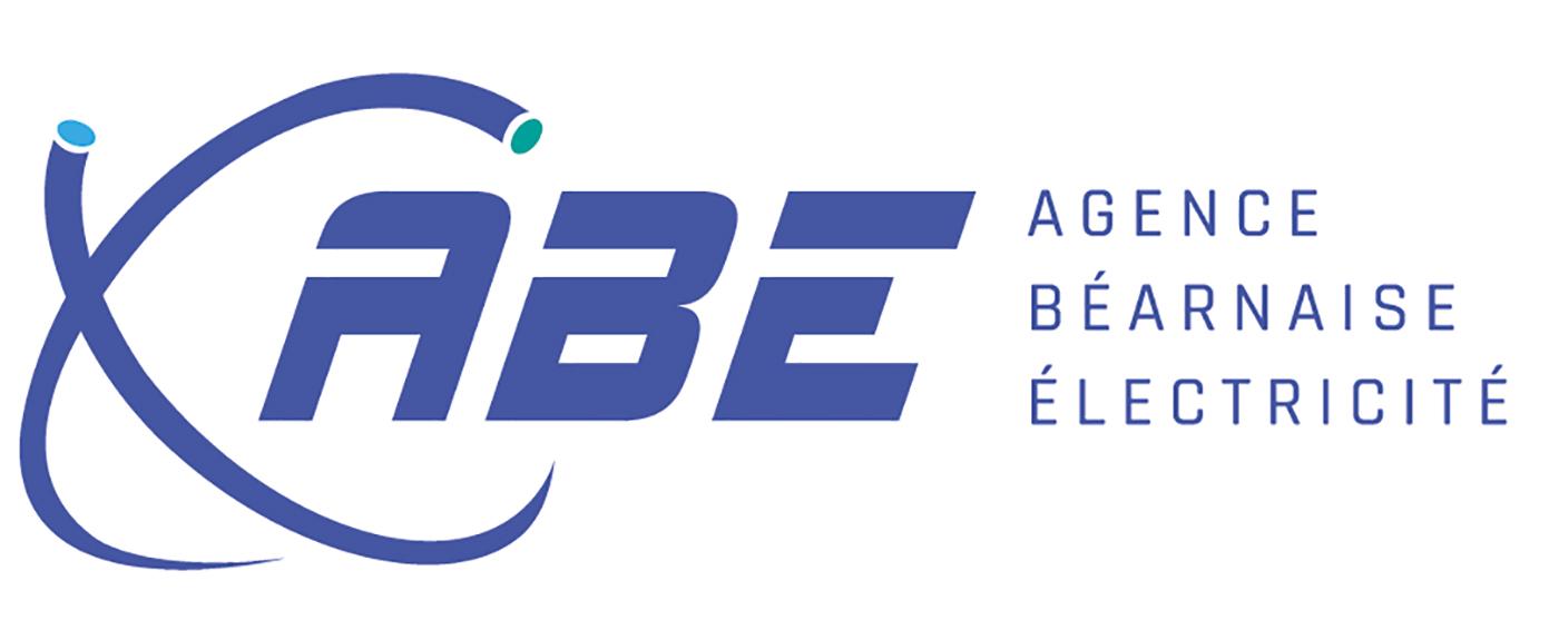 Agence Béarnaise d'électricité